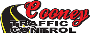 Cooney Traffic Control Logo